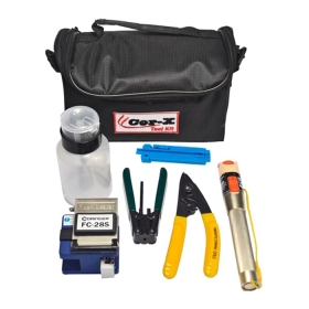 Набор инструментов Cor-X FTTH Tool kit 1