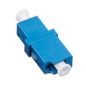 Оптичний адептер LC-LC | SM Розетка - Simplex