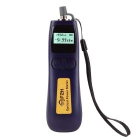 Измеритель оптической мощности Grandway FHP12-A