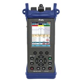 Рефлектометр оптический Fujikura AFL NOYES M200-20