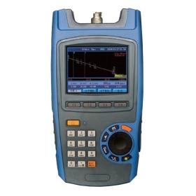Рефлектометр оптичний DVP-321