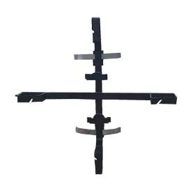 Пристрій технологічного запасу кабелю 04-16