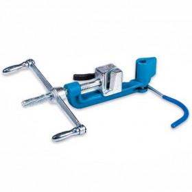 Інструмент для натяжки бандажної стрічки RCI JD1910