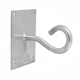 Крюк для плоских поверхностей SICAME GHP12