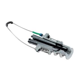 Зажим натяжной анкерный Sicame PA120FO400