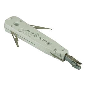 Универсальный сенсорный монтажный инструмент Krone LSA-PLUS S