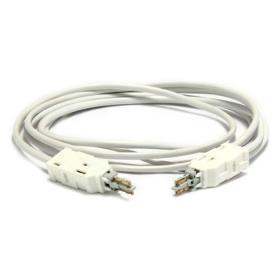 Соединительный шнур Krone 2/2 2-полюсный