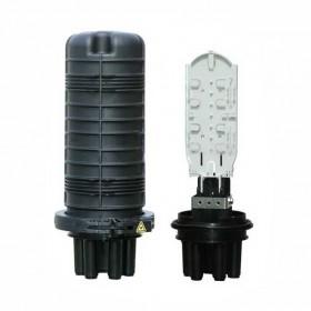 Муфта оптическая FOSC 400A4 S24-1