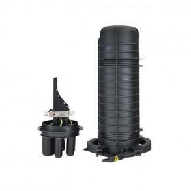 Муфта оптична FOSC 400B4 S24-1