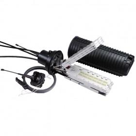 Муфта оптическая FOSC 450