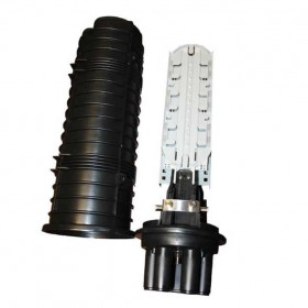 Муфта оптична FOSC-B5