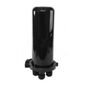 Муфта оптична Crosver FOSC-G