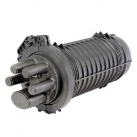 Муфта оптична FOSC-GPJ-S24