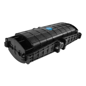 Муфта оптична Crosver FOSC-A