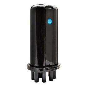 Муфта оптична з термоущільненням Crosver FOSC-Q