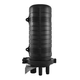 Муфта оптична Crosver FOSC-SPС112/24-1-12-9SC
