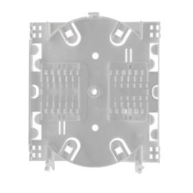 Сплайс-кассета Crosver S038