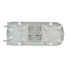 Сплайс-касета Crosver S112