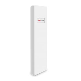 WIFI мост Hikvision DS-3WF01C-2N/O