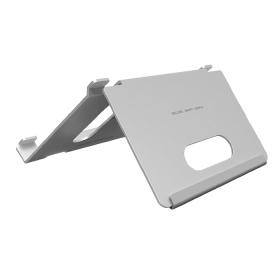 Настольный кронштейн Hikvision DS-KABH6320-T