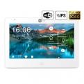 Видеодомофон NeoLight MEZZO HD WF White
