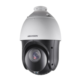 HD TVI роботизированная видеокамера Hikvision DS-2AE4215TI-D(E)