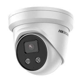 IP видеокамера Hikvision DS-2CD2346G2-I(U) (2.8 мм)