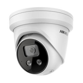 IP видеокамера Hikvision DS-2CD2346G2-ISU/SL (2.8 мм)