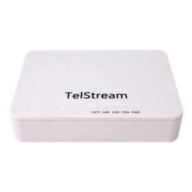 Абонентський термінал TelStream ONU-1001 GPON