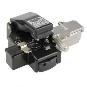 Сколювач для оптоволокна FUJIKURA CT-06A