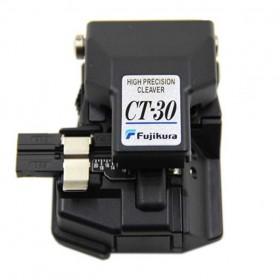 Скалыватель для оптоволокна FUJIKURA CT-30A