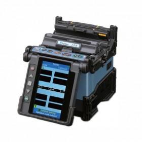 Зварювальний апарат для оптоволокна FUJIKURA FSM 19S
