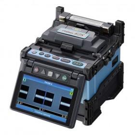 Сварочный аппарат для оптоволокна FUJIKURA FSM 62S