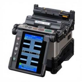 Зварювальний апарат для оптоволокна FUJIKURA FSM 80S (KIT-A PLUS)