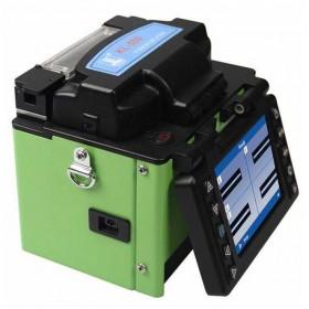 Сварочный аппарат для оптоволокна JILONG KL-500 KIT
