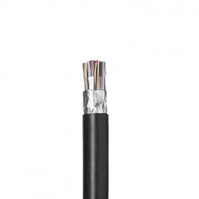 Телефонний кабель Одескабель ТППепЗ 200*2*0,4