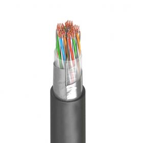 Телефонний кабель Одескабель ТПВ 10*2*0,4