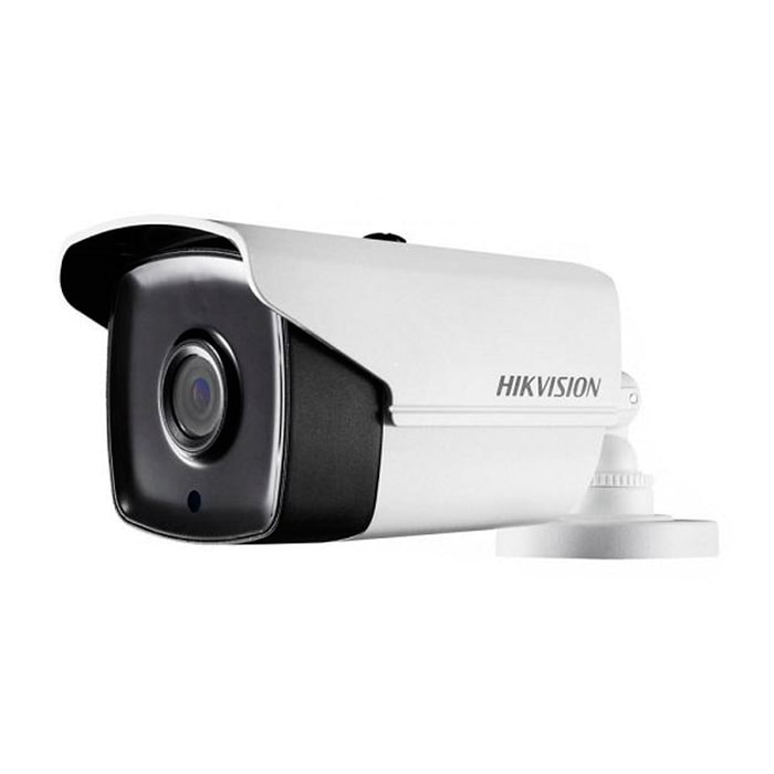 Turbo HD відеокамера Hikvision DS-2CE16D0T-IT5F (6 мм)