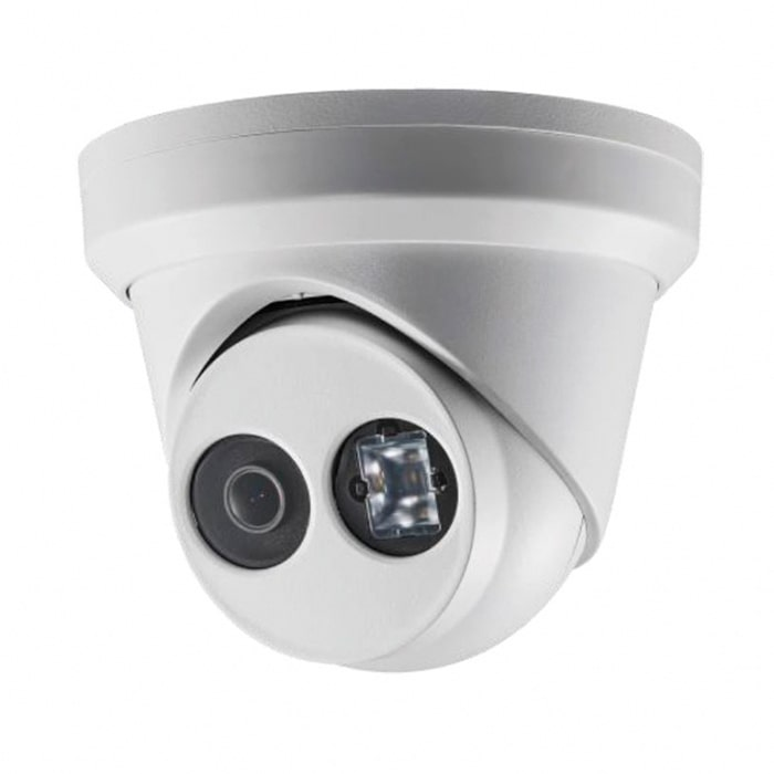 IP видеокамера Hikvision DS-2CD2321G0-I/NF