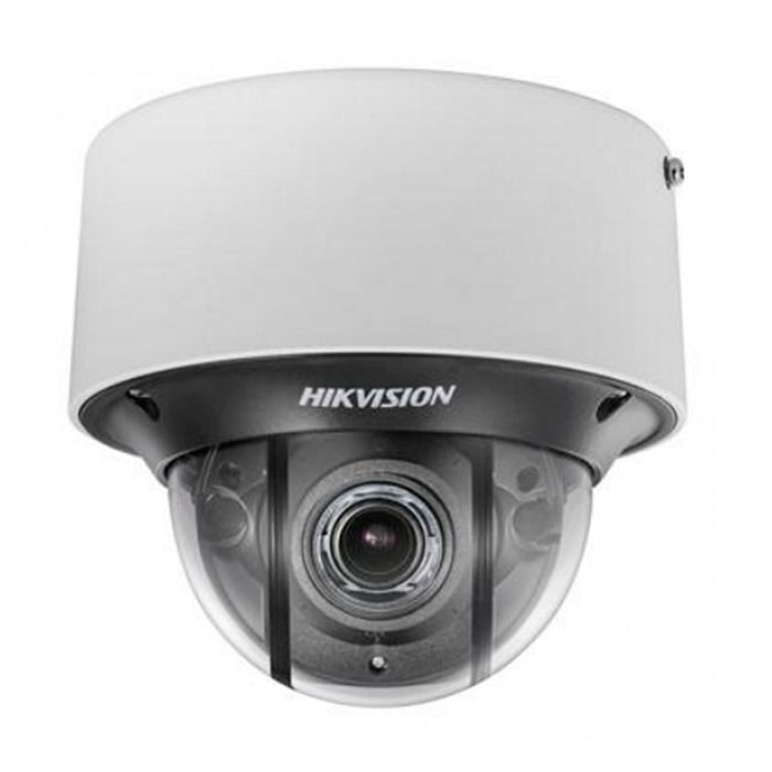 Ultra Low Light Smart відеокамера Hikvision DS-2CD4D26FWD-IZS
