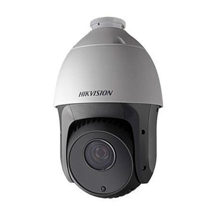 SpeedDome видеокамера Hikvision DS-2AE5223TI-A