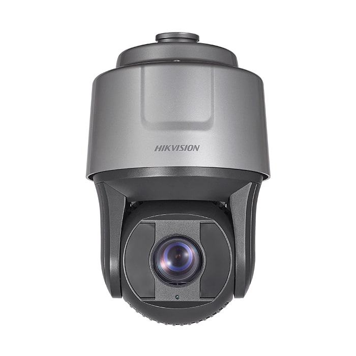 IP SpeedDome Darkfighter видеокамера Hikvision DS-2DF8225IH-AEL
