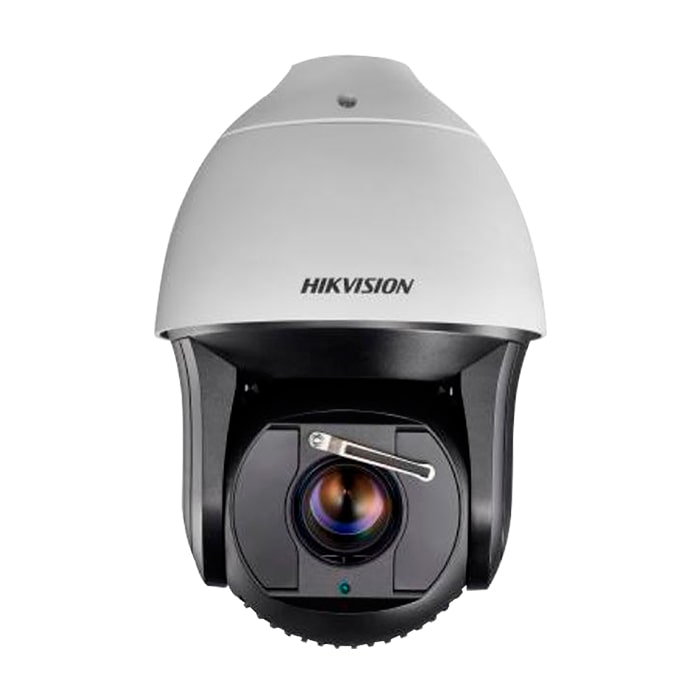 IP SpeedDome Darkfighter відеокамера Hikvision DS-2DF8236IX-AELW