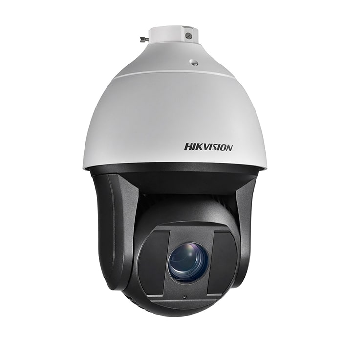 IP SpeedDome Darkfighter видеокамера Hikvision DS-2DF8336IV-AELW