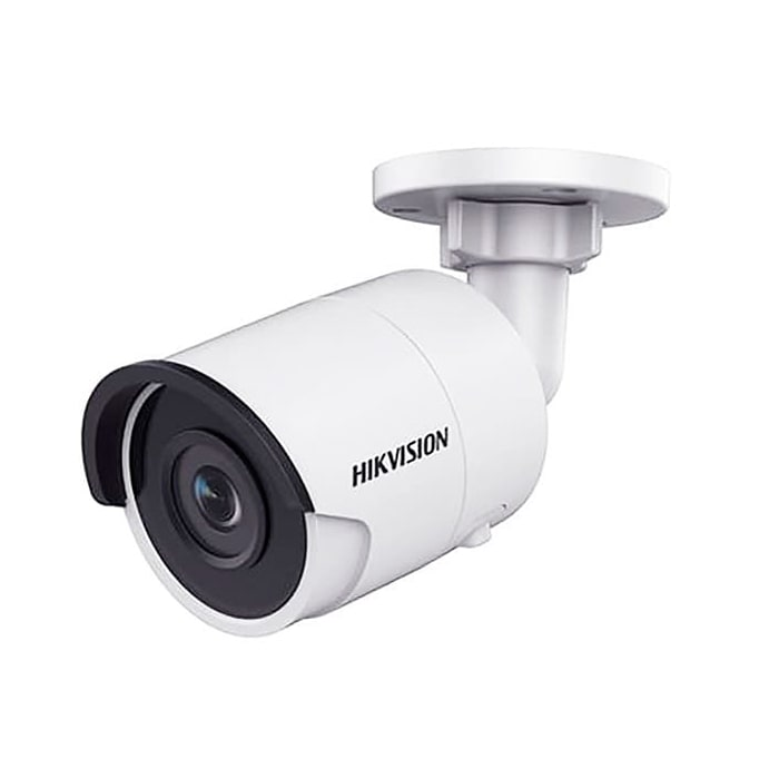 IP видеокамера Hikvision DS-2CD2035FWD-I-4