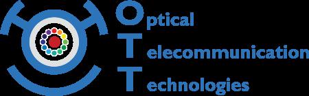 OT Technologies